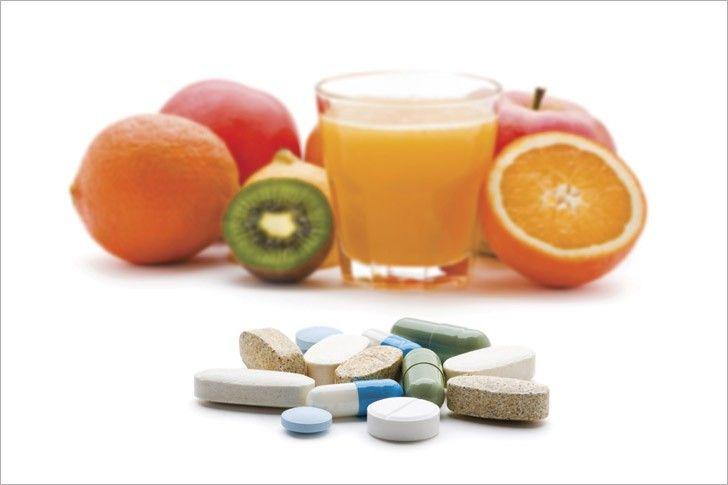 Dicas Melhores Suplementos Alimentares para Idosos