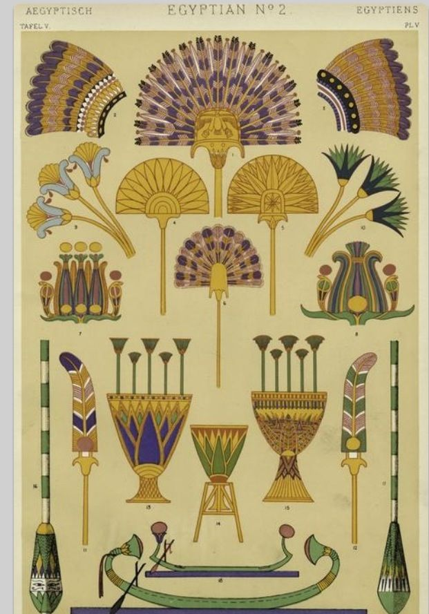 Chrome Art Deco Interior Design as well  moreover 1920s Wallpaper Murals in addition Photoa art Deco Paris 1925 1 furthermore Wallpaper Egyptian Designs. on art deco link 2 king tut