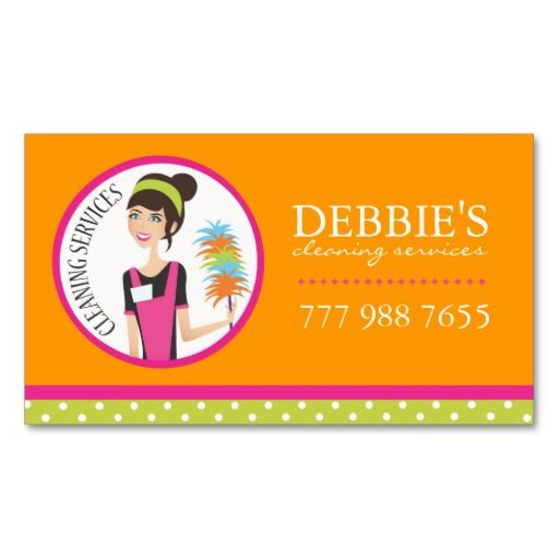 149 best house cleaning business cards images on pinterest house cleaning business cards colourmoves