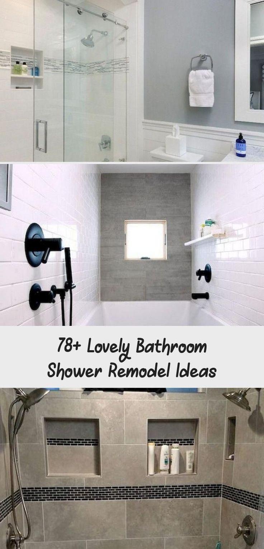 Bathroom bathroom design bathroom design tool bathroom ideas ...