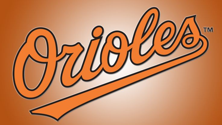 Check The Largest Ticket Inventory On The Web & Get The Best Deals On Baltimore Orioles Tickets
