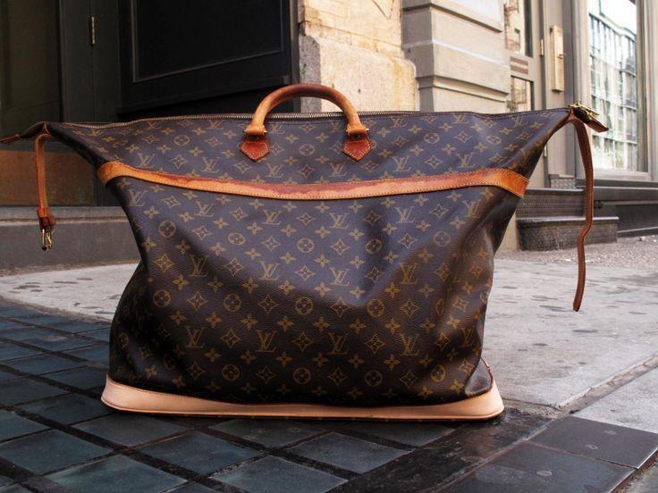 Tassen Louis Vuitton Bijenkorf : Meer dan idee?n over chanel handtassen op