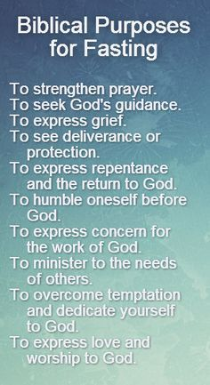 powerrful lent quotes - Google Search