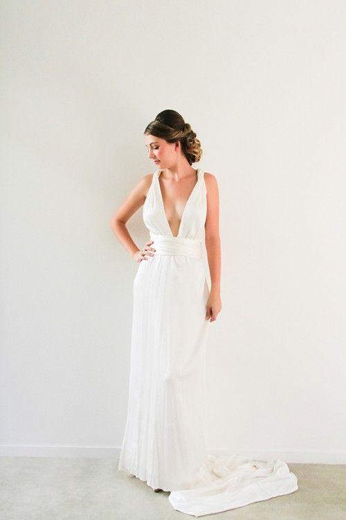 MILLA I DO GOWN BY When Freddie met Lilly http://www.whenfreddiemetlilly.com.au/bridal-gowns/milla-i-do-gown-12373.html
