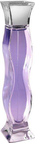 http://cheune.com/health Herve Leger for Women Eau De Parfum Spray 2.5 Oz