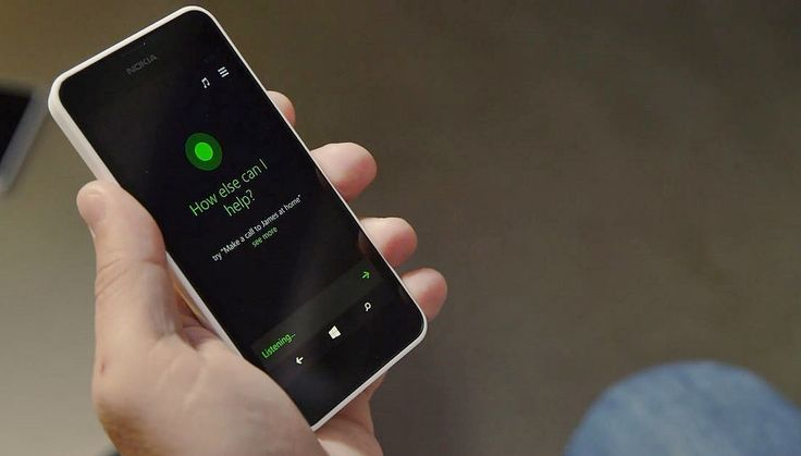Microsoft Brings Cortana To Android, Aims To Replace Google Now - http://www.morningnewsusa.com/microsoft-brings-cortana-to-android-aims-to-replace-google-now-2332163.html