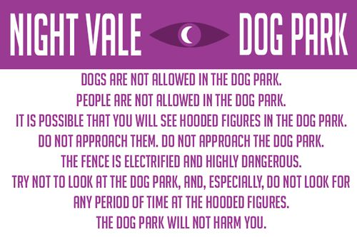 Welcome to Night Vale dogpark.png (500×333)