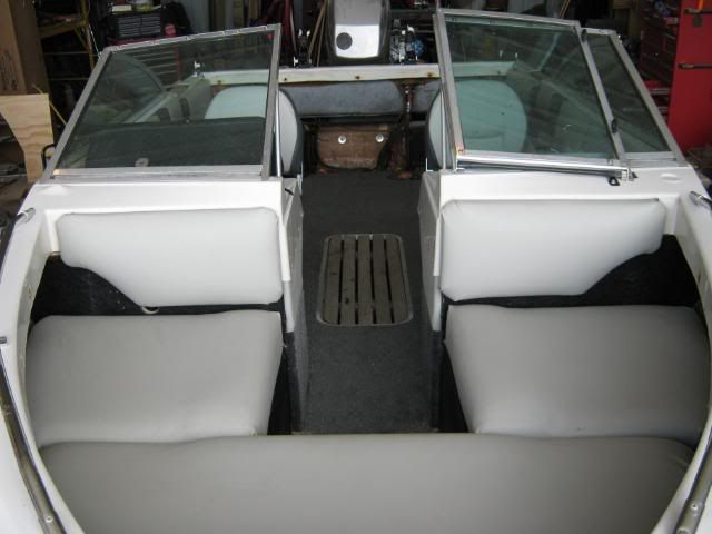 interior compare equivalent total upholstery and to in reupholster please this new money bringing indycovers covers investment bank the boat gellcoat