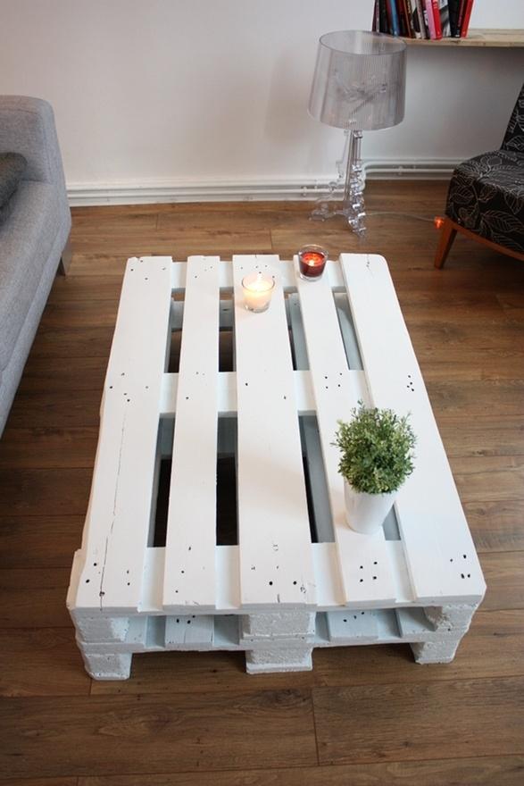 Les 25 meilleures id es concernant le tableau meubles - Donner ses meubles a une association ...