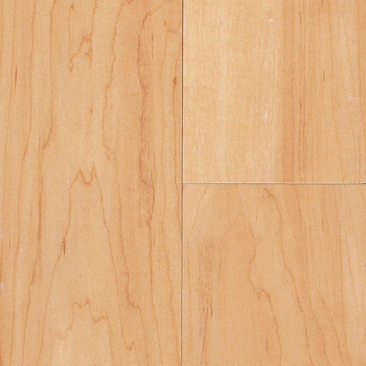 21 best floors waterproof evp images on pinterest vinyl for Evp plank flooring