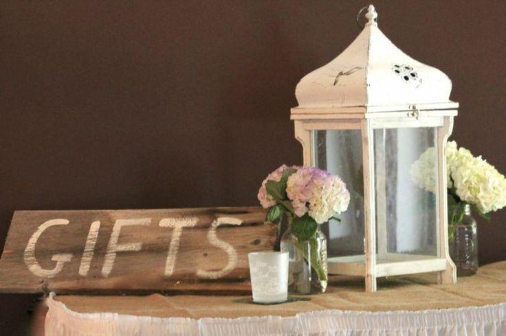 Beach Wedding Ideas.....