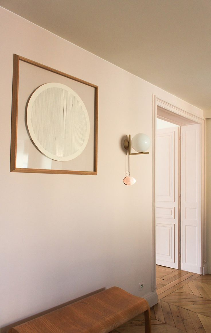 interieur-parisien-appartement-haussmannien-juliette-tomas-fondateurs-designerbox-FrenchyFancy-1