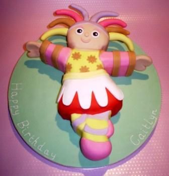Google Image Result for http://www.icemaidencakes.com/wp-content/uploads/Upsy-Daisty-Cake-S.jpg