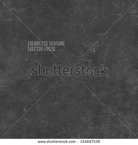 Grunge vector seamless texture. Seamless pattern. Retro texture. Vintage texture. Dark texture. Old pattern. Old texture. Business background. Presentation background. Grey background