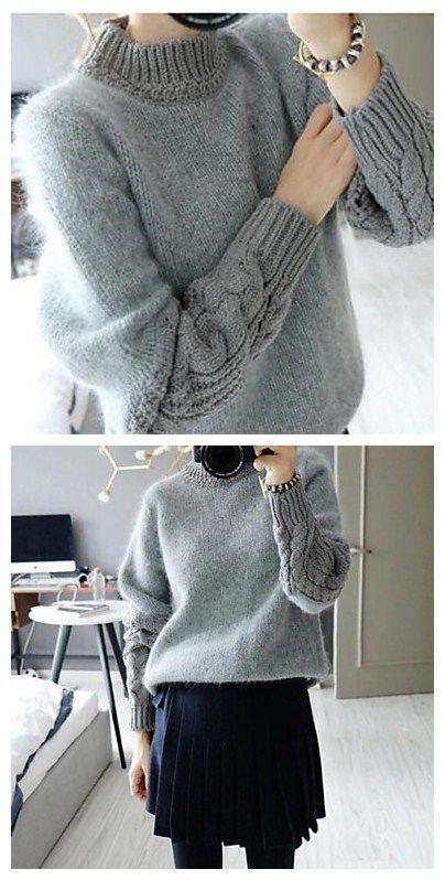 Ми знайшли нові піни для вашої дошки «knitting»