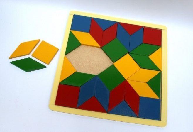 Paling Keren 13 Cara Gambar Tiga Dimensi Yang Mudah Tips Dan Cara Membuat Mozaik Dengan Mudah Cepat 1 Menit Jadi From Sharin Di 2020 Cara Menggambar Gambar Lukisan