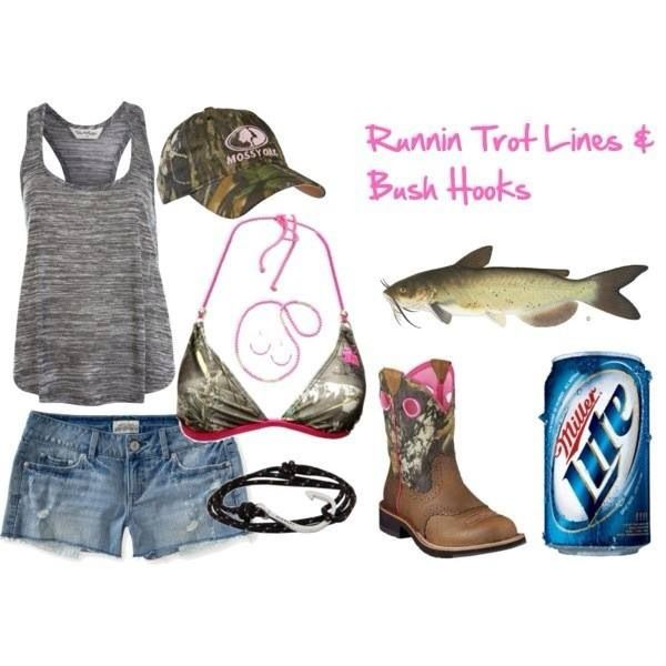 Country girl <3 needs to be realtree though