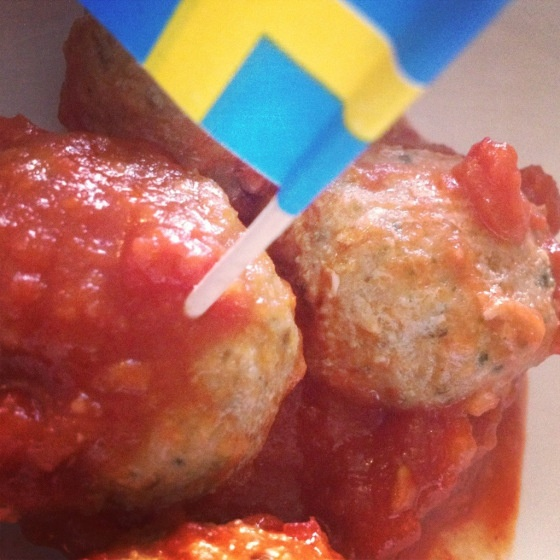 51 best images about All things Swedish! on Pinterest ...