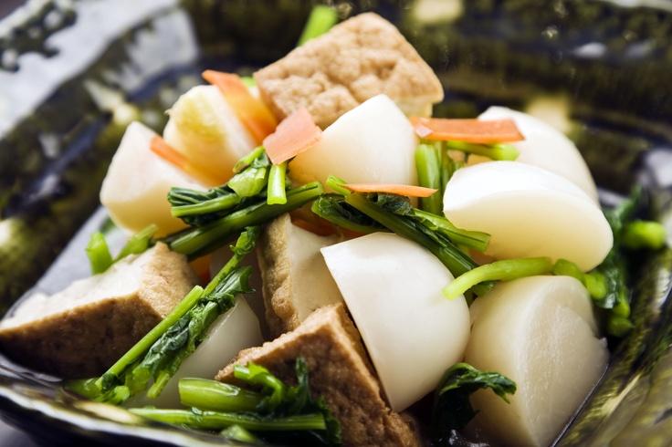 ゆったりとした雰囲気の店内と和食の技を、ぜひご堪能ください。