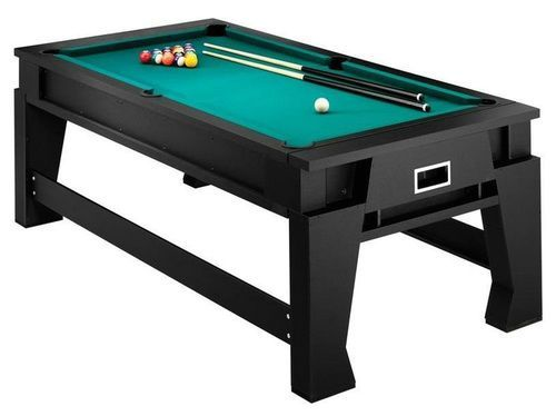 The 25 Best Folding Pool Table Ideas On Pinterest Small