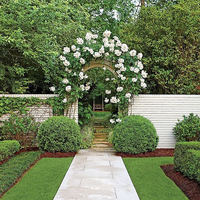 691 best Paths and steps. images on Pinterest | Stairs, Garden paths ...