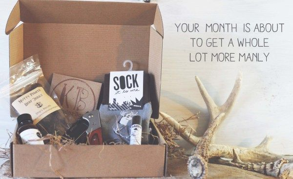 65 Best International Subscription Boxes Images On
