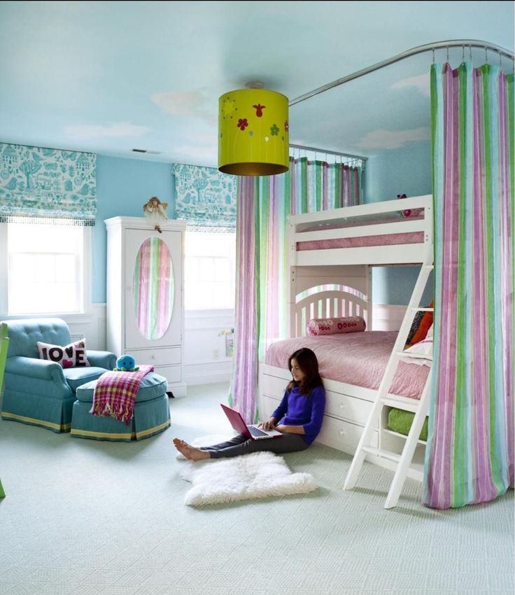 24 Best Privacy Cubicle Curtains And Applications Images On Pinterest Cubicle Curtains And
