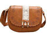 Handtaschen günstig online kaufen - Entdecke jetzt reduzierte Taschen und Handtaschen, Mode und Young-Styles von StyleBee - Bee your Style!