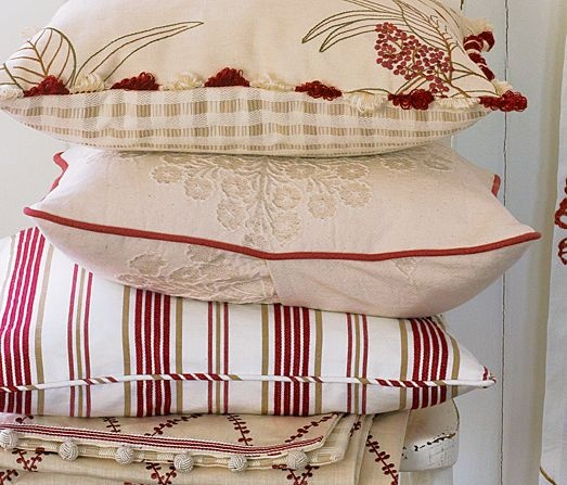 1000 Ideas About Soft Furnishings On Pinterest Log