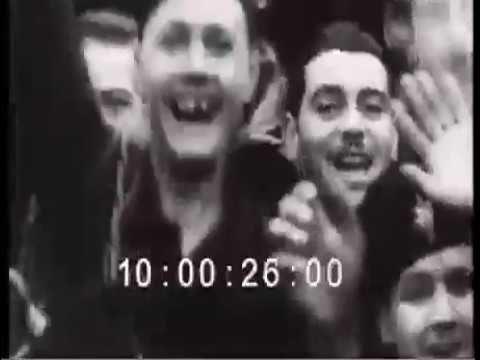 Impero Romano 1940s fascismo