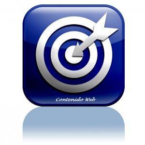 Marketing de contenido para páginas web (Content Marketing)