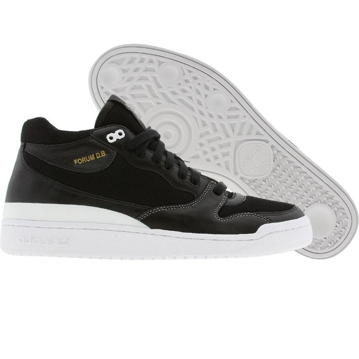 nowe niższe ceny różne wzornictwo sklep internetowy adidas originals forum mid high top trainers you tube