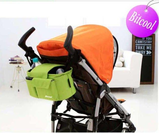 Детские коляски сумки многофункциональный коляска корзина мешок пеленки мешок юю maclaren коляска тележки мешки хранения коляска корзина