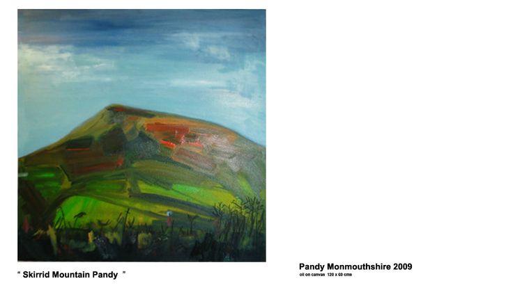 Pandy_mountain