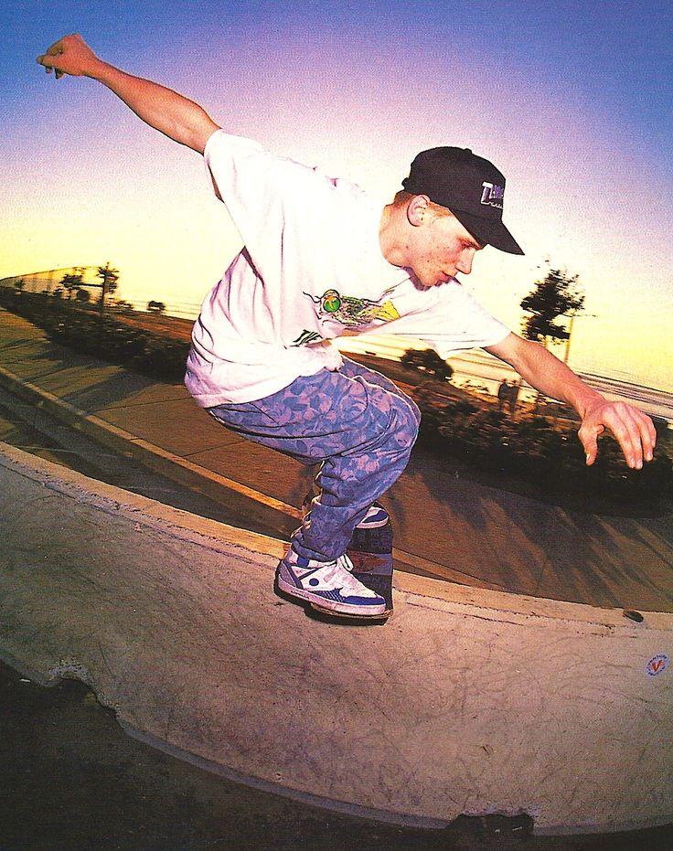 Boneless Skateboard Wheels