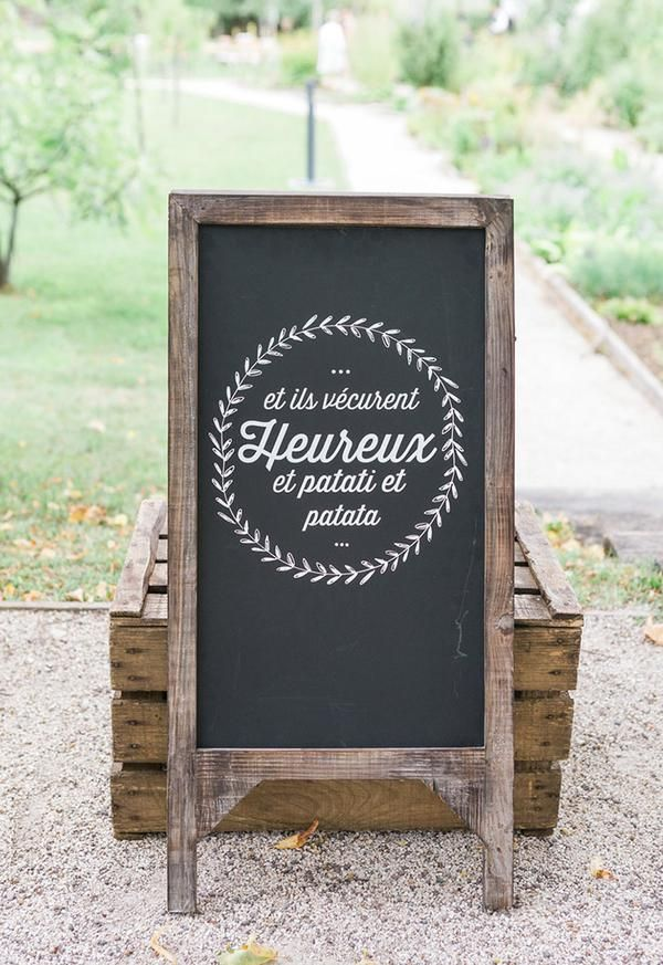 les 25 meilleures id es de la cat gorie panneau de bienvenue pour mariage sur pinterest. Black Bedroom Furniture Sets. Home Design Ideas