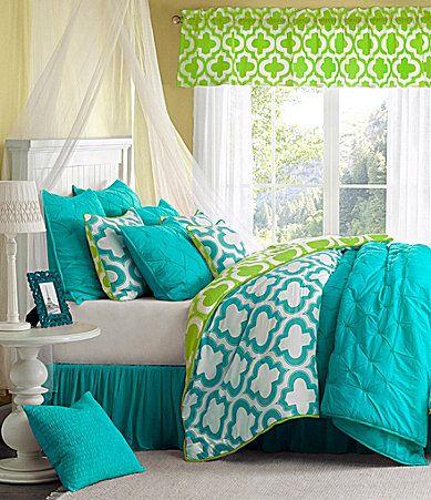 Studio D Impulse Bedding Collection Dillards Twin Bed
