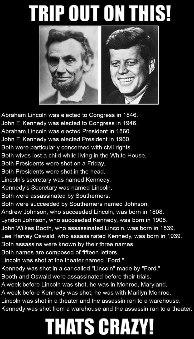 Jackie kennedy used president lincoln s funeral as a model description from pinterest com