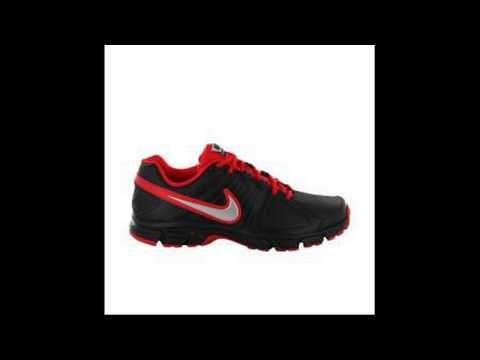 nike koşu ayakkabisi erkek fiyatlari http://www.koraysporkosu.com/nike-kosu-ayakkabisi-erkek-fiyatlari