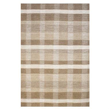 Woodland Maple Natural Rug - £65 | brandinteriors.co.uk