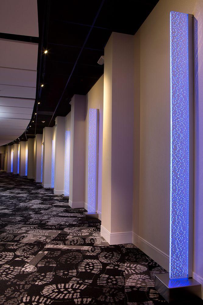 Bathroom Lighting Fixtures Edmonton 18 best sensitile systems® light fixtures images on pinterest
