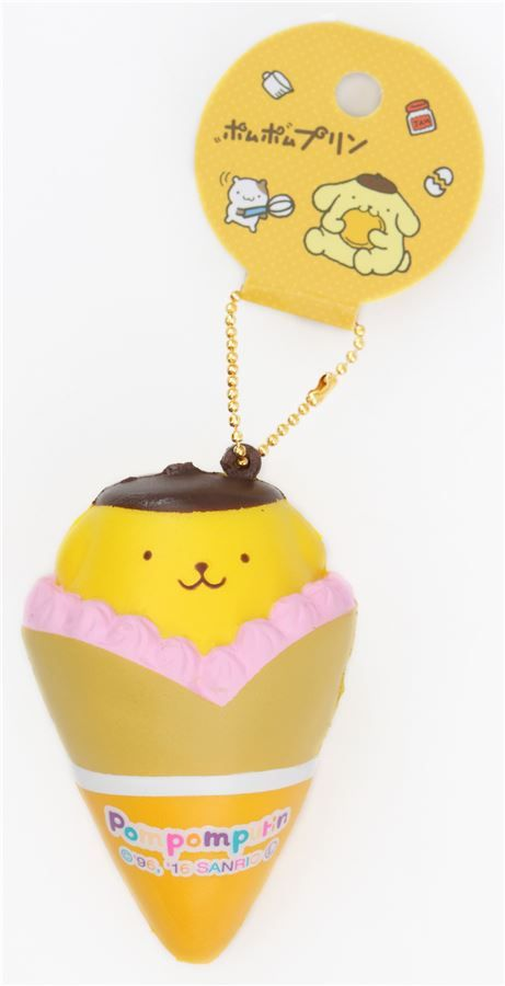 Kawaii Tubers Squishy Tag : 628 best Cute Squishes images on Pinterest