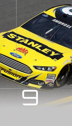 Richard Petty Motorsports Our Favorite Teams Pinterest