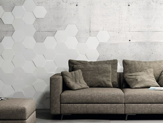 Buyers guide to wallcoverings1