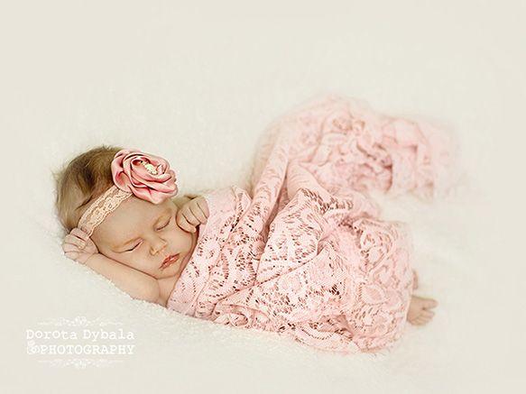 66 best Children images on Pinterest | Chicago, Fall family ...