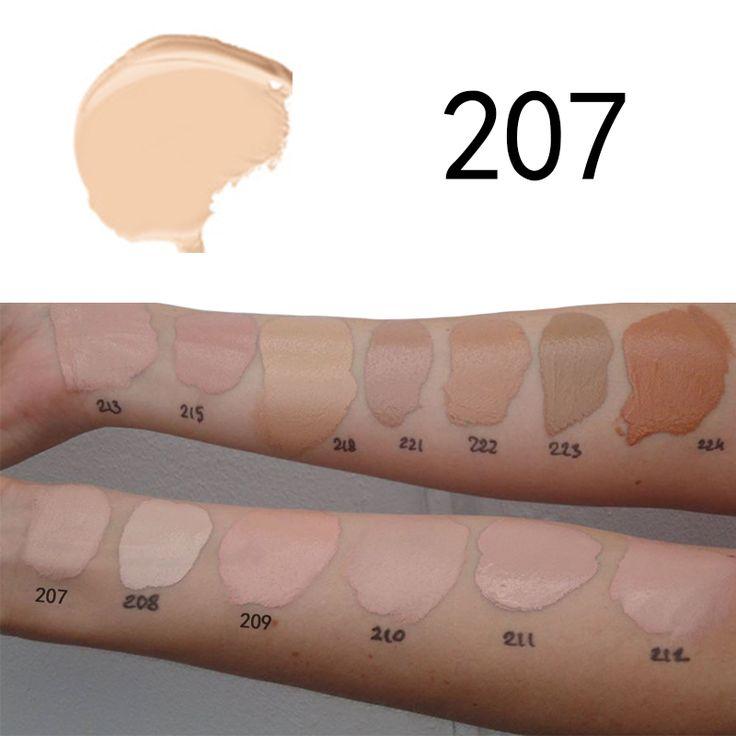 100% Original Dermacol base de Make up tampa corretivo creme maquiagem tampa Dermacol tatoo consealer Dermacol maquiagem tampa 30 g em Corretivos de Beleza & saúde no AliExpress.com | Alibaba Group