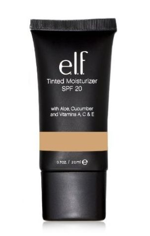 The Very Best Of: Tinted Moisturizers & BB Creams