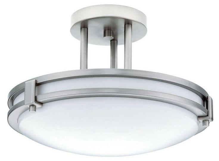 Fluorescent Bathroom Light Fixture: Best 20+ Kitchen Ceiling Light Fixtures Ideas On Pinterest