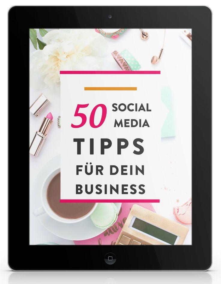 Die besten 25+ Gruppenberatung Ideen auf Pinterest Beratung - innenraumgestaltung tipps dienstleister