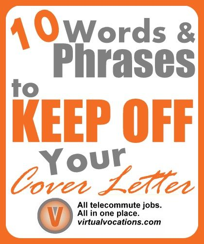 20 best Cover Letter Help images on Pinterest Cover letter help - cover letter help